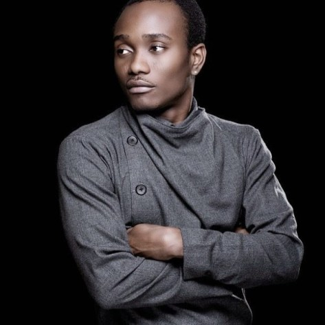 brymo-shoot-41.jpg