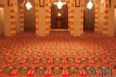 illorin_mosque