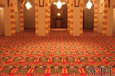 illorin_mosque.jpg