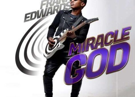 Miracle-God-Frank-EDWARDS-600x431.jpg