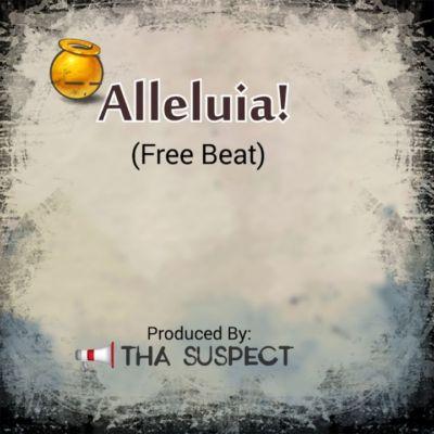 Tha-Suspect-Alleluiah-Art-720x720.jpg