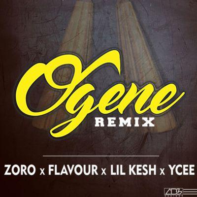 Zoro-Ogene-Remix-ft.-ft.-Flavour-Lil-Kesh-YCee-ART.jpg