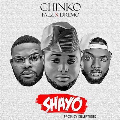 Chinko-Ekun-Shayo-ft.-Dremo-Falz-ART.jpg