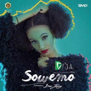 DiJa-Sowemo-300x300.jpg