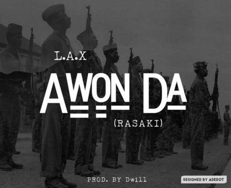 L.A.X-Awon-Da-720x586.jpg