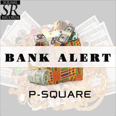 psquare-e28093-bank-alert-art.jpg