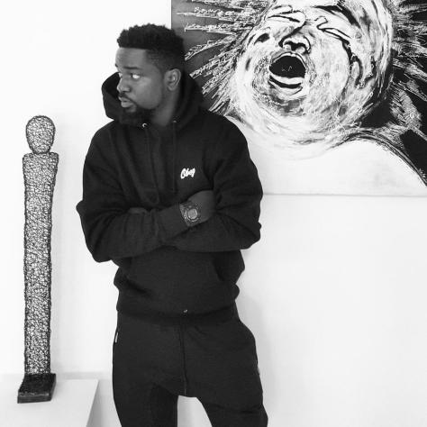 sark-afrowired.jpg