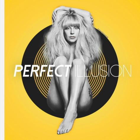 single-review-lady-gagas-perfect-illusion-exemplifies-the-power-of-artistic-growth-01.jpg